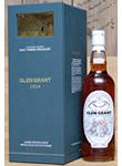 ストラスアイラ追加GMレアヴィンテージの古酒、スミスズブレンリヴェット1966、グレングラント1954等のご案内
