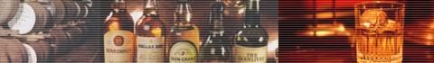 デュポン1972_44%(cask strength)/日本市場限定