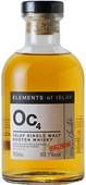 Oc4(オクトモア)59.1%/エレメンツオブアイラ500ml