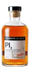 Pl3(ポートシャーロット/エレメンツオブアイラ500ml