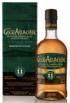グレンアラヒー11年モスカテルウッドフィニッシュ48%