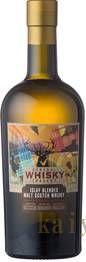 アイラブレンデッド62.5%/ジェネラル ウイスキー トレ