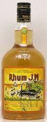 J.M ラム(ジェイエム)ゴールド 50% 700ml