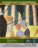 ウォードヘッド1997_22年54.5%/パノラマアート