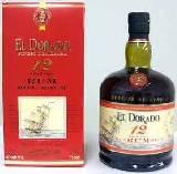 エルドラド 12年_40%