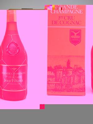 ジャンフィユー「トレ・ヴィユー」23〜25年熟成正規品