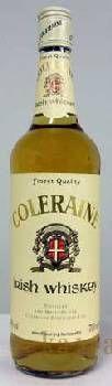 コールレーン(ウイスキー)