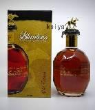 ブラントンゴールド700ml_51.5%/バーボン