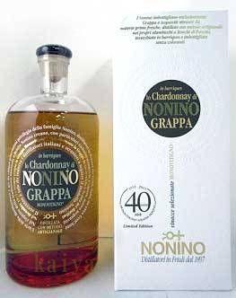 ノニーノ シャルドネ バリック_41%