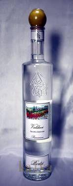 ベルタ・ヴァルダヴィ_40%(モスカート)
