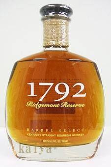 1792リッジモントリザーヴ_46.8%