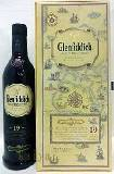 グレンフィディック 19年 ディスカヴァリー マディラ C._40%