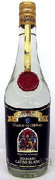 エギュベル カカオ ホワイト_25%_700ml