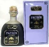 パトロン XO カフェ_35%_750ml