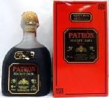 パトロン XO カフェ ダークココア_30%_750ml