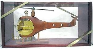 デヴォイユ ヘリコプター ヴィエイユ ポワール_43_200ml