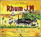 J.M/マルティニークラム